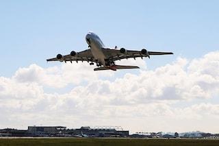 Il prezzo dei biglietti aerei scenderà nel 2015