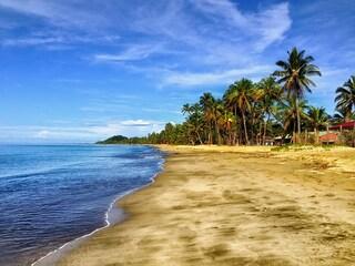 I viaggi più etici per il 2015: in partenza verso paradisi incontaminati