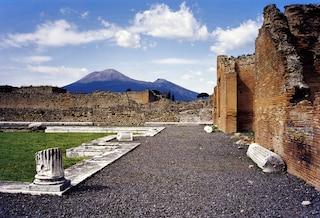 10 cose da vedere assolutamente in Campania