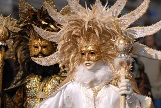 Carnevale in Italia, la top 5 delle feste più belle