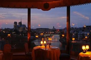 I 5 ristoranti più antichi d'Europa
