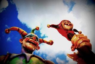 I 12 Carnevali che dovete vedere almeno una volta nella vita