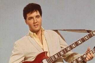 Il museo di Elvis Presley, il cantante americano avrebbe 80 anni