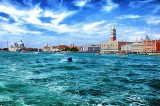 10 cose da sapere su Venezia secondo chi ci abita