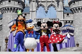 10 cose che potrebbero rovinare la vostra visita al Walt Disney World