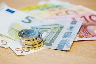 7 errori da evitare per non buttare al vento i propri soldi in viaggio