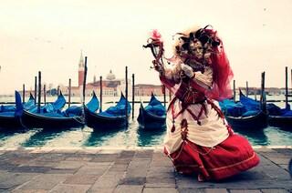 Carnevale di Venezia 13-15 febbraio 2015: cosa fare