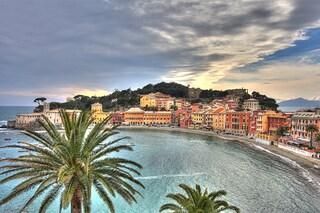 TripAdvisor, le 10 spiagge più belle d'Italia