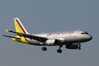 Germanwings, la compagnia low cost che ad ottobre non ci sarà più