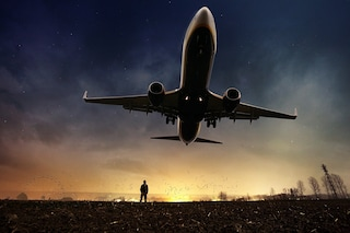 I 10 motivi più assurdi per essere cacciati da un aereo