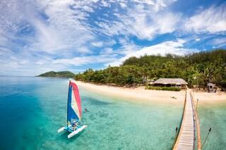 8 giorni gratis alle isole Fiji e tante altre opportunità - Le offerte del momento