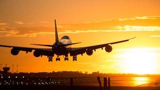 Prezzi dei biglietti aerei salati? Occhio all'alibi della Fuel Surcharge