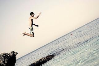 Estate 2015, questa volta saranno di più gli italiani in vacanza
