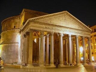 Le 9 attrazioni da visitare gratis in Europa