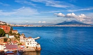 17-19 aprile | Principali eventi del week end in Italia