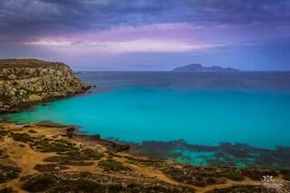 Le isole più belle d'Italia: bene Campania e Sicilia (ma non solo)