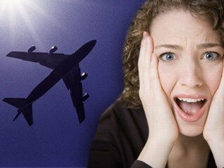 Le peggiori tratte aeree per gli assistenti di volo. E c'è anche l'Italia