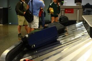 Ecco l'aeroporto che non ha mai smarrito i bagagli... e l'Italia?