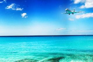 La Puglia si avvicina grazie ai nuovi voli low cost