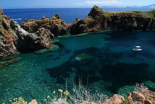Panarea, un sogno ad occhi aperti nel mare della Sicilia