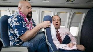 """Più sedili nei voli easyJet, ma la compagnia assicura: """"non si riducono gli spazi"""""""