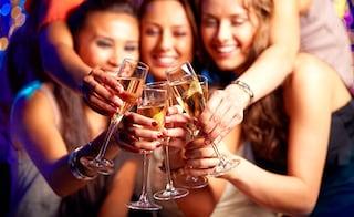 Alcol a basso costo? Budapest è la città dove i drink costano meno