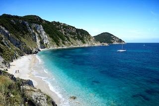 Isola d'Elba: storia, divertimento e mare spettacolare
