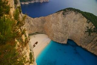 Top 10 delle isole più belle della Grecia secondo Tripadvisor