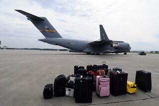 Voli aerei, arriva il mini trolley: le nuove linee guida sui bagagli