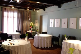 Tre italiani fra i 50 migliori ristoranti del mondo