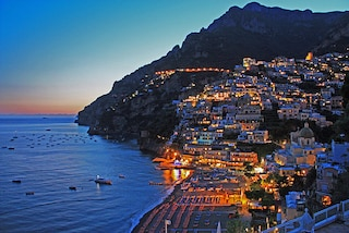 7 gioielli italiani fra i 35 borghi più belli al mondo