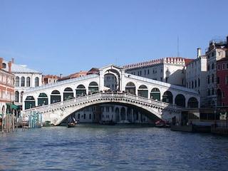 Touropia, le 20 località più belle d'Italia