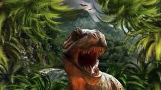 10 luoghi dove vedere i dinosauri nel mondo