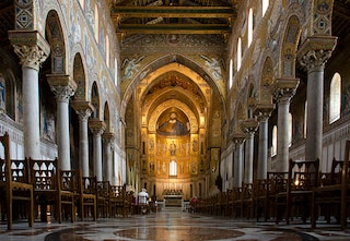 """Patrimonio Unesco, ecco i siti italiani candidati e quelli """"sotto riesame"""""""