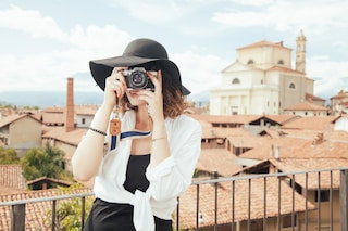 5-7 giugno | Principali eventi del week end in Italia