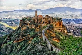 19-21 giugno | Principali eventi del week end in Italia