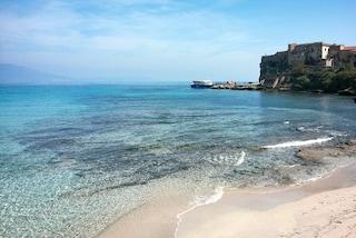 L'Alcatraz d'Italia: alla scoperta di Pianosa