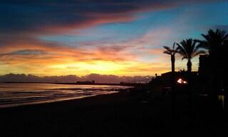 Marina di Ragusa, divertimento e relax sulla costa siciliana