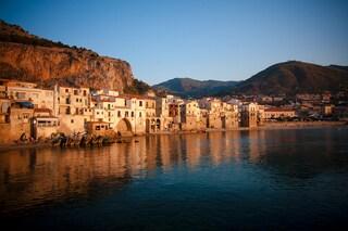 Vacanze a Cefalù, perla siciliana su un mare incantato