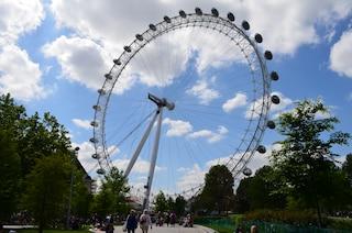 7 cose gratis da fare a Londra che nessuno vi dice