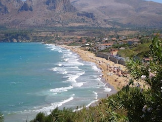 Alla scoperta di Trappeto: vacanze in Sicilia per una fuga nel blu