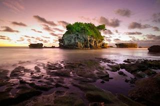 Le dieci isole più belle del pianeta: due europee in classifica