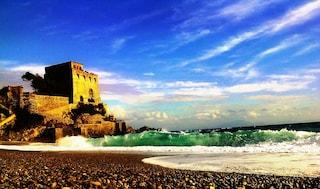 Maiori e Minori: due luoghi di cui innamorarsi in Costiera Amalfitana