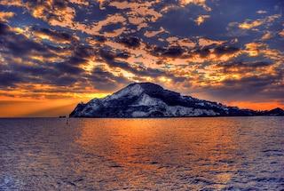 Capo Miseno e Penisola Flegrea: la terrazza sul Golfo di Napoli