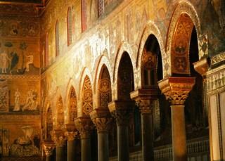 L'Unesco ha deciso: l'Italia ha il 51° Patrimonio dell'Umanità; il 7° in Sicilia