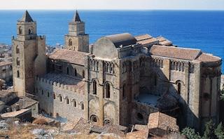I 27 nuovi Patrimoni dell'Unesco: l'Italia conferma il primato