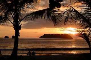 Costa Rica, dalla foresta pluviale al mare (anche in teleferica)