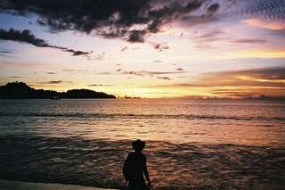 Spiagge della Costa Rica: il mare da favola della Penisola di Nicoya