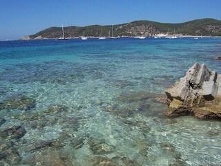 Meglio Ibiza o Maiorca? Ecco i punteggi