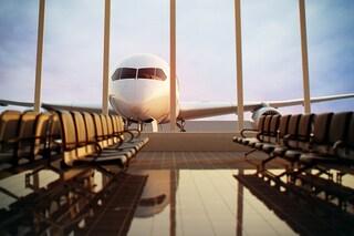 I periodi migliori per viaggiare in aereo